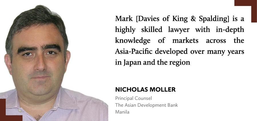 Nicholas-Moller,-Principal-Counsel,-The-Asian-Development-Bank,-Manila