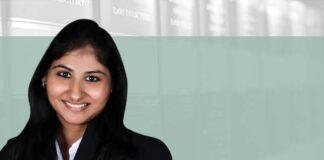 Non-signatories can be compelled to arbitrate, Sneha Jaisingh and Aniruddha Banerji, Bharucha & Partners