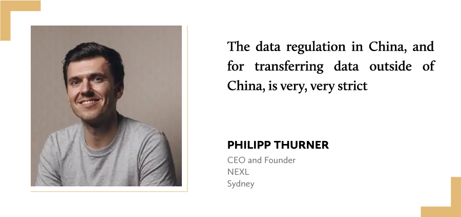 PHILIPP-THURNER,-CEO-and-Founder,-NEXL,-Sydney