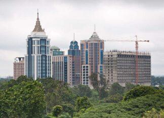 PSL Advocates opens in Bengaluru
