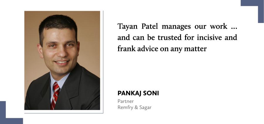 Pankaj-Soni,-Partner,-Remfry-&-Sagar