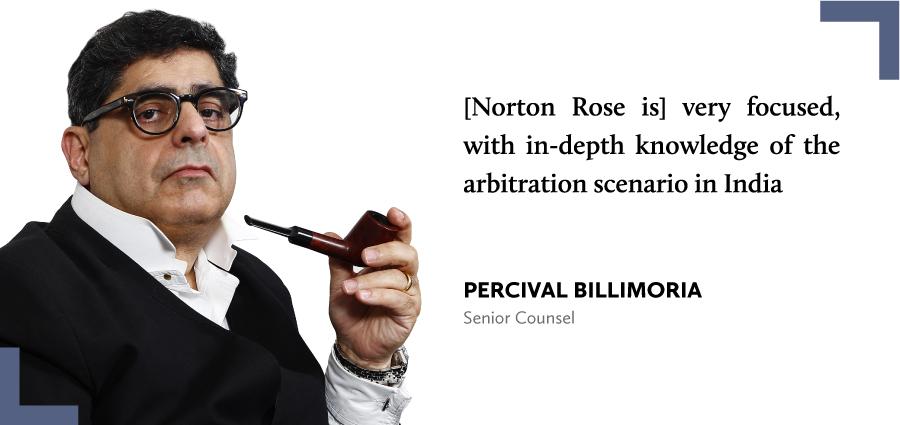 Percival-Billimoria,-Senior-Counsel