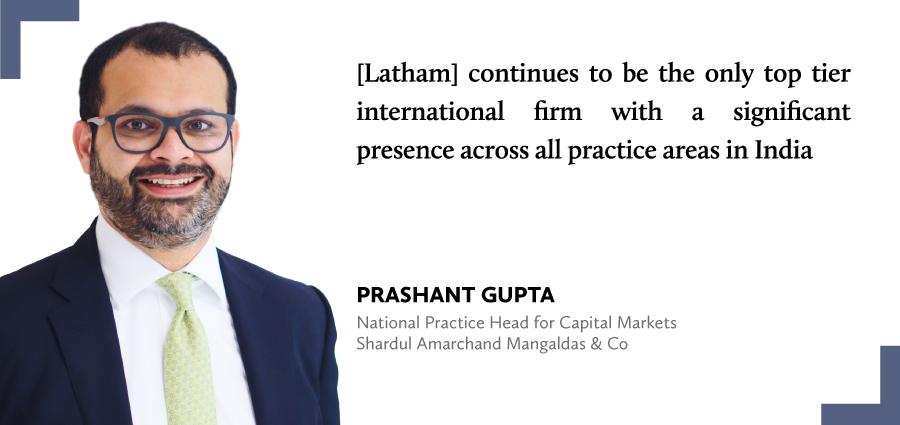 Prashant-Gupta,-National-Practice-Head-for-Capital-Markets,-Shardul-Amarchand-Mangaldas-&-Co