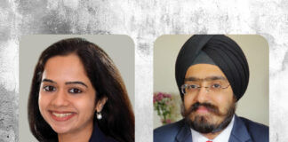 Principal-associates-set-up-firm