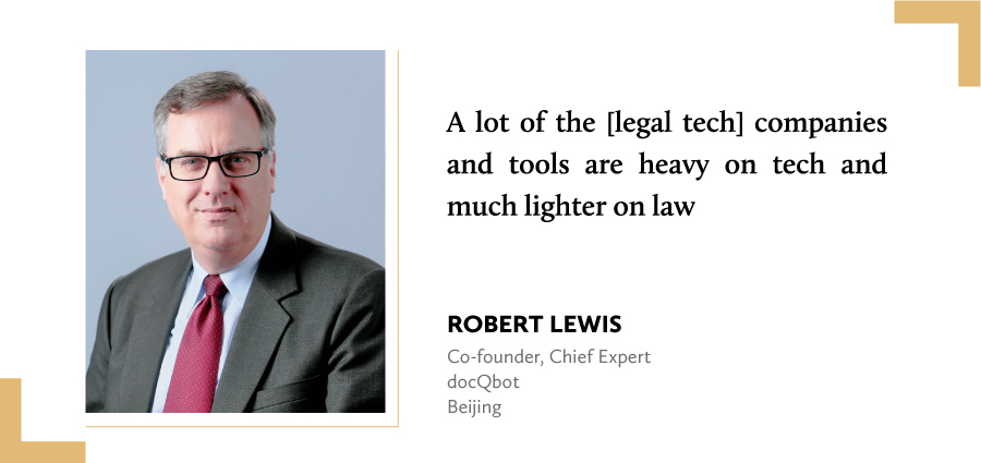 ROBERT-LEWIS,-Co-founder,-Chief-Expert,-docQbot,-Beijing