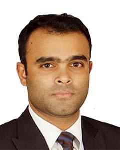 Ravitej Chilumuri, Partner, Khaitan & Co in Mumbai, Email-ravitej.chilumuri@khaitanco.com