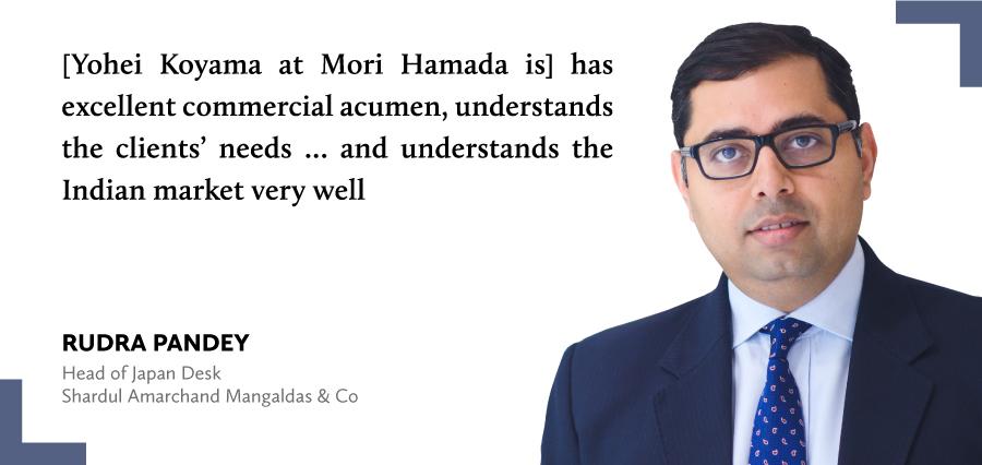 Rudra-Pandey,-Head-of-Japan-Desk,-Shardul-Amarchand-Mangaldas-&-Co-