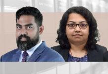 Liability of guarantors after landmark India verdict