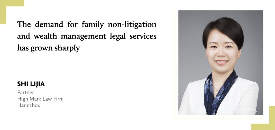 SHI-LIJIA,-Partner,-High-Mark-Law-Firm,-Hangzhou