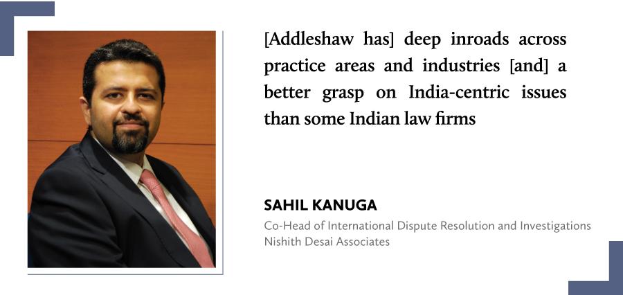 Sahil-Kanuga,-Co-Head-of-International-Dispute-Resolution-and-Investigations,-Nishith-Desai-Associates