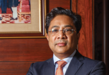 Saraf and Partners announces partners joining from L&L, Mohit Saraf