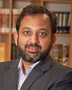 Saurav Kumar, Partner, Email-Saurav.kumar@induslaw.com