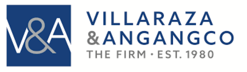V&A Law