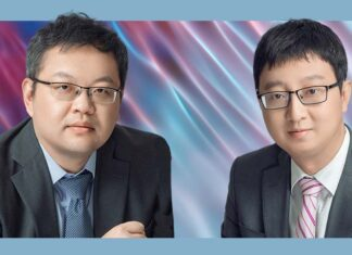 Securing large damages in IP infringement litigation, 如何在知识产权侵权诉讼中获取高额赔偿?, Liu Ji and Jin Xiao, CCPIT Patent and Trademark Law Office