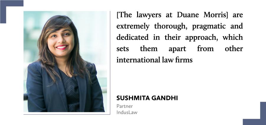 Sushmita-Gandhi,-Partner,-IndusLaw