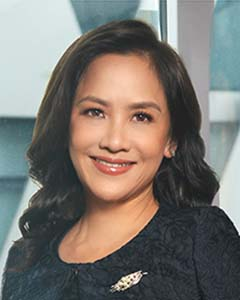 Sylvette Tankiang, Partner and Chief Financial Officer, Email-sy.tankiang@thefirmva.com