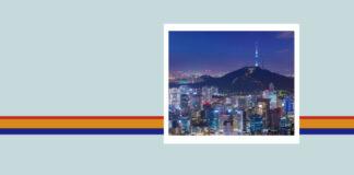 Tax-planning-strategies-for-South-Korean-investors,-Kim-Sunyoung-and-Kim-Minhyung,-Shin-&-Kim