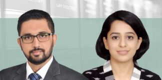 The challenges ahead for LIBOR transition, Soumyajit Mitra and Nishtha Arora, SNG & Partners