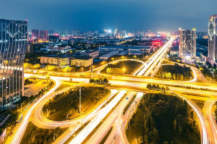 Tian Yuan launches Hefei, Kunming offices, 天元落地合肥和昆明