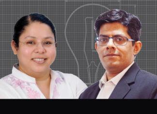 Uniformity-needed-for-IP-disputes,-Manisha-Singh-and-Varun-Sharma,-LexOrbis