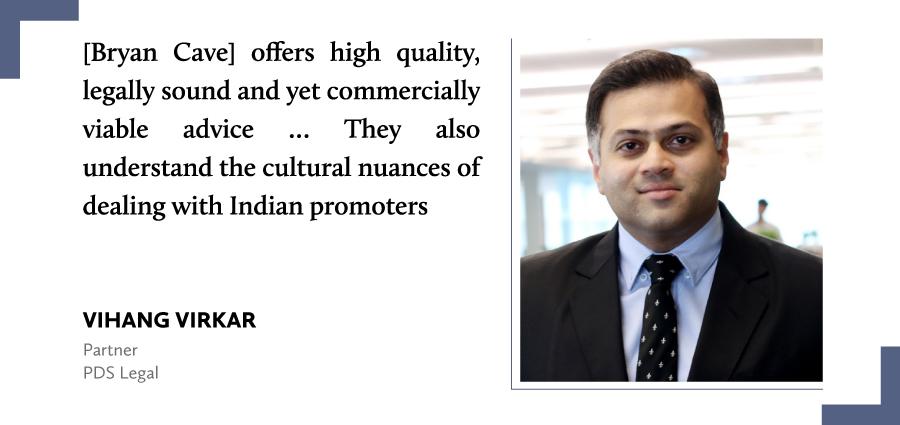 Vihang-Virkar,-Partner,-PDS-Legal