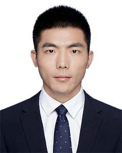 侯新凯, Hou Xinkai, Associates, DOCVIT Law Firm