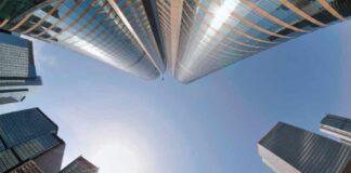 保诚来港,-香港前景喜忧参半-Prudential-comes-to-town-and-calms-worries-over-Hong-Kong's-future