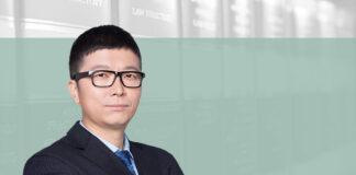 刘建强,-Frank-Liu-,-Pacific-Legal-(Featured-Image)