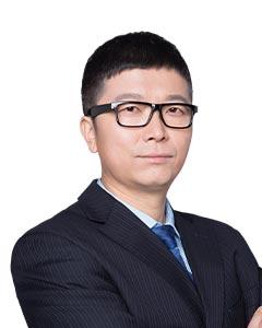 刘建强,-Frank-Liu-,-Pacific-Legal-(final)