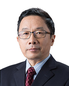 周亚成-Zhou-Yacheng-中伦-Zhong-Lun
