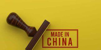 在美国被诉讼-安心向美国出口-Exporting-safely-a-guide-to-US-product-liability-for-Chinese-companies