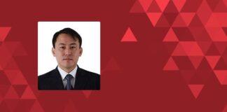 夏侯松杰律师-北京市大成律师事务所-Xiahou-Songjie-Dacheng-Law-Offices