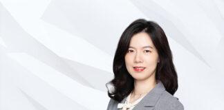 姚云柯,-Yao-Yunke,-JunHe