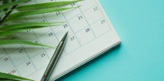 年假必须以日历年为基础-Annual-leave-must-be-based-on-calendar-year