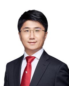 张光磊,-Zhang-Guanglei,-Jingtian_dispute-(final)