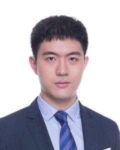 张金辉,-Zhang-Jinhui,-Jingtian_dispute-(final)