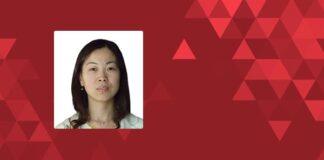 徐海燕-北京大成律师事务所合伙人-Xu-Haiyan-Partner,-Dacheng-Law-Offices,-Beijing Featured Image