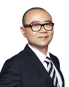 徐邦炜,-Xu-Bangwei,-Jingtian_NPA-(final)