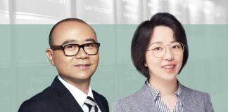 徐邦炜,-Xu-Bangwei-and-杨慧,-Yanghui,-Jingtian_NPA-(final)