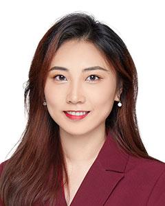 杨晨曦,-Yang-Chenxi,-Zhonglun