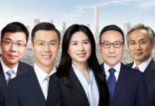 林敏捷-Lin-Minjie-魏鹏-Wei-Peng-胡丽娟-Hu-Lijuan-李鹰-Li-Ying-于春生Yu-Chunsheng