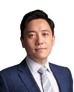 王毅,-Wang-Yi,-JunHe