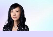 葛音,-Ge-Yin,-Han-Kun-(featured-image)
