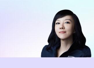 葛音,-Ge-Yin,-Han-Kun-(featured-image)-(new)-1