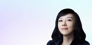 葛音,-Ge-Yin,-Han-Kun-(featured-image)-(new)