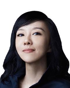 Ge Yin Partner Han Kun Law Offices