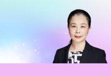 陈建民,-Chen-Jianmin,-Gaowo-(featured-image)