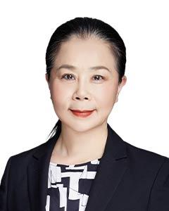 陈建民-Chen-Jianmin-Gaowo-without-background