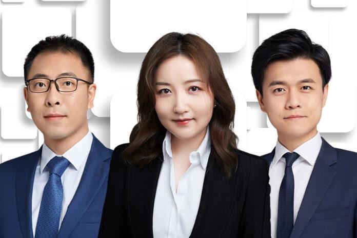 陈文昊-Chen-Wenhao-朱婧-Jean-Zhu-金哲远-Jin-Zheyuan-2