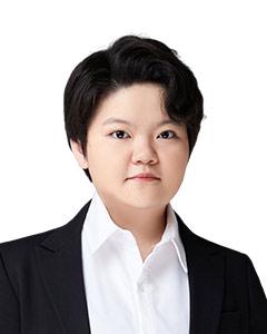 顾明伟,-Gu-Mingwei,-jingtian_asset-(final)